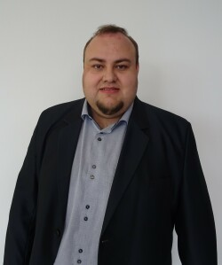 Prodejce Petr Sedláček  [ŠUDOMA s.r.o.]
