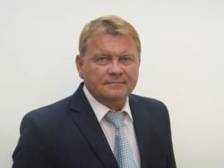 Prodejce Roman Krčál [RM SERVIS s.r.o.]