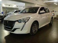 Objevte více informací o vozu Peugeot 208 ACTIVE 1.2 PureTech 100 S&S MAN6 - LN2924