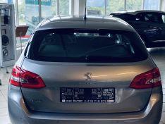 Peugeot 308 308 SW ACTIVE 1.2 PureTech 110 S&S MAN6