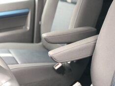 Peugeot Traveller Active Long  2.0 BlueHDi 180 S&S EAT8