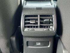 Citroën C4 1.2 PureTech 130 S&S MAN6 FEEL
