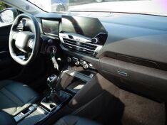 Citroën C4 Nový C4 1.2 PureTech 130 S&S MAN6 FEEL PACK