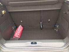 Citroën SUV C3 Aircross C3 Aircross 1.2 PureTech 110 S&S MAN6 FEEL PACK