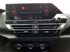Citroën C4 Nový C4 1.2 PureTech 130 S&S MAN6 FEEL