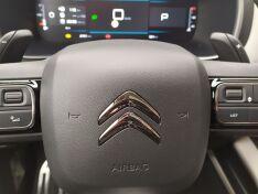 Citroën SUV C5 Aircross C5 Aircross 1.6 PureTech 180 S&S EAT8 SHINE PACK