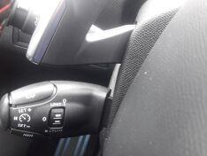 Peugeot 308 SW GT 1.2 PT 130k EAT8