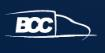 BCC-CZECH
