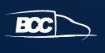 BCC CZECH