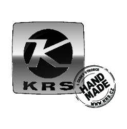 KPS Automobile s.r.o.