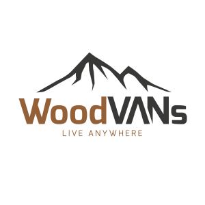 WoodVANs